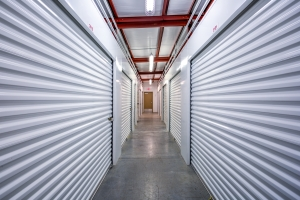 Image of Storage Sense - Tampa Facility on 2425 South 86th Street  in Tampa, FL - View 3