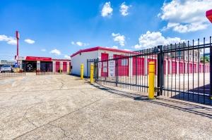 Image of Storage Sense - Chattanooga Facility at 2220 Park Drive  Chattanooga, TN