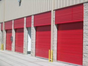 Anaheim - Fullerton Self & RV Storage - Photo 5