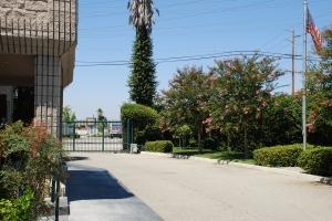 Anaheim - Fullerton Self & RV Storage - Photo 13