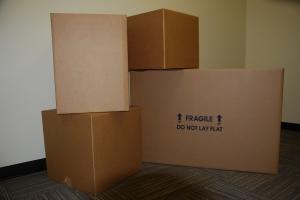 Anaheim - Fullerton Self & RV Storage - Photo 3
