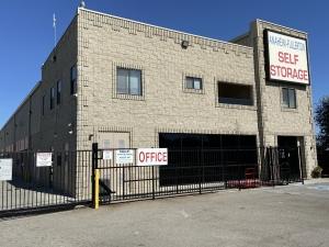 Anaheim - Fullerton Self & RV Storage - Photo 1