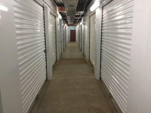 Image of Life Storage - Hatfield Facility on 549 South Main Street  in Hatfield, PA - View 2