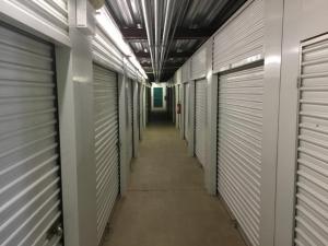 Image of Life Storage - Souderton Facility at 18 Souderton Hatfield Pike  Souderton, PA