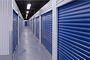 US Storage Centers - Philadelphia - Photo 2