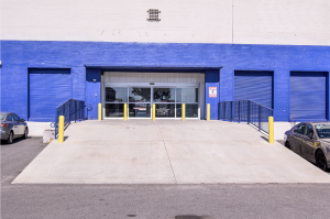 US Storage Centers - Philadelphia - Photo 5