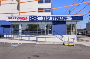 US Storage Centers - Philadelphia - Photo 6