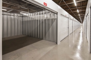 Image of US Storage Centers - White Bear Facility on 1828 Buerkle Road  in White Bear Lake, MN - View 4