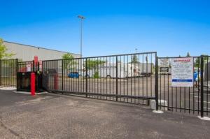 US Storage Centers - White Bear - Photo 8