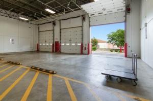 US Storage Centers - White Bear - Photo 10