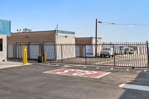 US Storage Centers - Upland - Photo 2