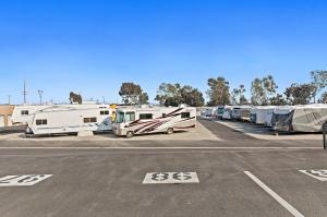 US Storage Centers - Upland - Photo 6