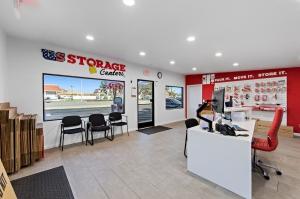 US Storage Centers - Upland - Photo 8