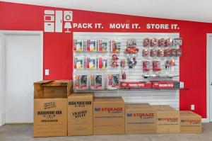 US Storage Centers - Upland - Photo 9
