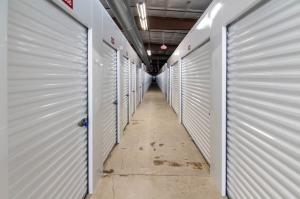 Image of US Storage Centers - Lake Elmo Facility on 9200 Hudson Boulevard  in Lake Elmo, MN - View 3
