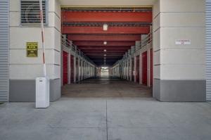 All Storage - Plano - 500 Talbert Dr - Photo 7