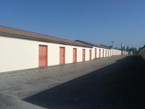 First USA Storage of Clarksville - Photo 4