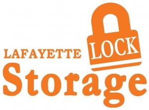 Lafayette Lock Storage - Photo 8