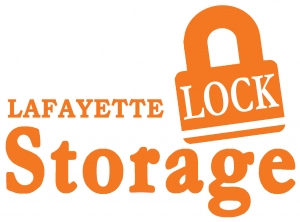 Picture of Lafayette Lock Storage