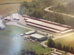 Lafayette Lock Storage - Photo 5