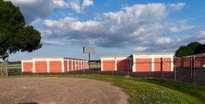 Lafayette Lock Storage - Photo 10