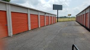 Lafayette Lock Storage - Photo 6