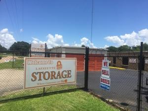 Lafayette Lock Storage - Photo 2