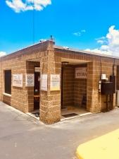 Lafayette Lock Storage - Photo 14