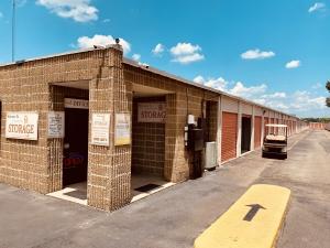 Lafayette Lock Storage - Photo 19