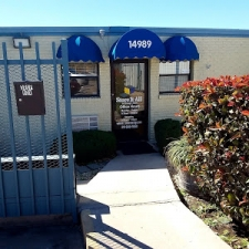 Image of Store It All Storage - Judson Facility at 14989 Judson Road  San Antonio, TX