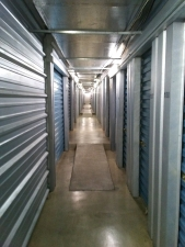 Picture of Store It All Storage - Judson