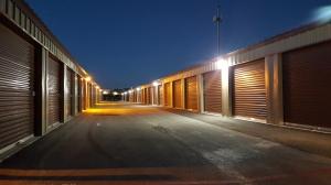 Guardian Storage - Photo 8