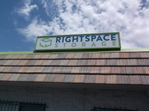 Right Space Storage - Rialto - Photo 4