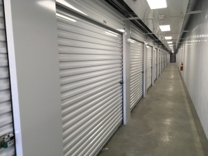 Image of Silver Spring Self Storage LLC Facility on 5525 North 27th Street  in Milwaukee, WI - View 3