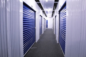 Guardian Storage - Parkway East - Photo 3