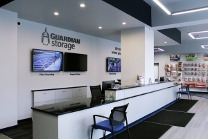 Guardian Storage - Parkway East - Photo 2