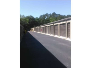 Picture of Extra Space Storage - Charleston - Savannah Hwy