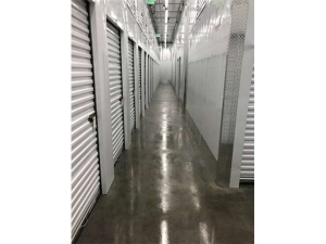 Image of Extra Space Storage - Denver - Champa St Facility on 2255 Champa Street  in Denver, CO - View 3