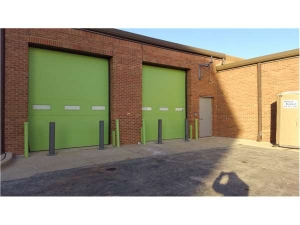 Extra Space Storage - Elmhurst - Industrial Dr - Photo 3