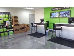 Extra Space Storage - Elmhurst - Industrial Dr - Photo 5