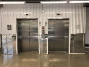 Extra Space Storage - Denver - E Mexico Ave - Photo 2