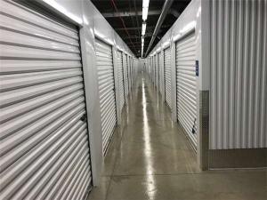 Extra Space Storage - Denver - E Mexico Ave - Photo 3