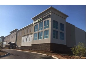 Image of Extra Space Storage - Goose Creek - Prescott Way Facility at 101 Prescott Way  Goose Creek, SC