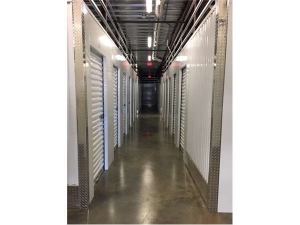 Image of Extra Space Storage - Goose Creek - Prescott Way Facility on 101 Prescott Way  in Goose Creek, SC - View 2