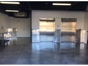 Image of Extra Space Storage - Goose Creek - Prescott Way Facility on 101 Prescott Way  in Goose Creek, SC - View 3