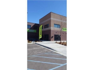 Image of Extra Space Storage - Aurora - Abilene St Facility at 1660 South Abilene Street  Aurora, CO