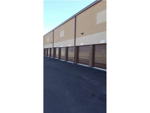 Image of Extra Space Storage - Aurora - Abilene St Facility on 1660 South Abilene Street  in Aurora, CO - View 2