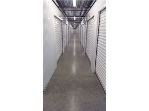 Image of Extra Space Storage - Aurora - Abilene St Facility on 1660 South Abilene Street  in Aurora, CO - View 3