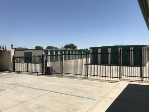 Yuba City 99 Self Storage - Photo 2
