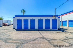 CubeSmart Self Storage - Tucson - 4115 E Speedway Blvd - Photo 4